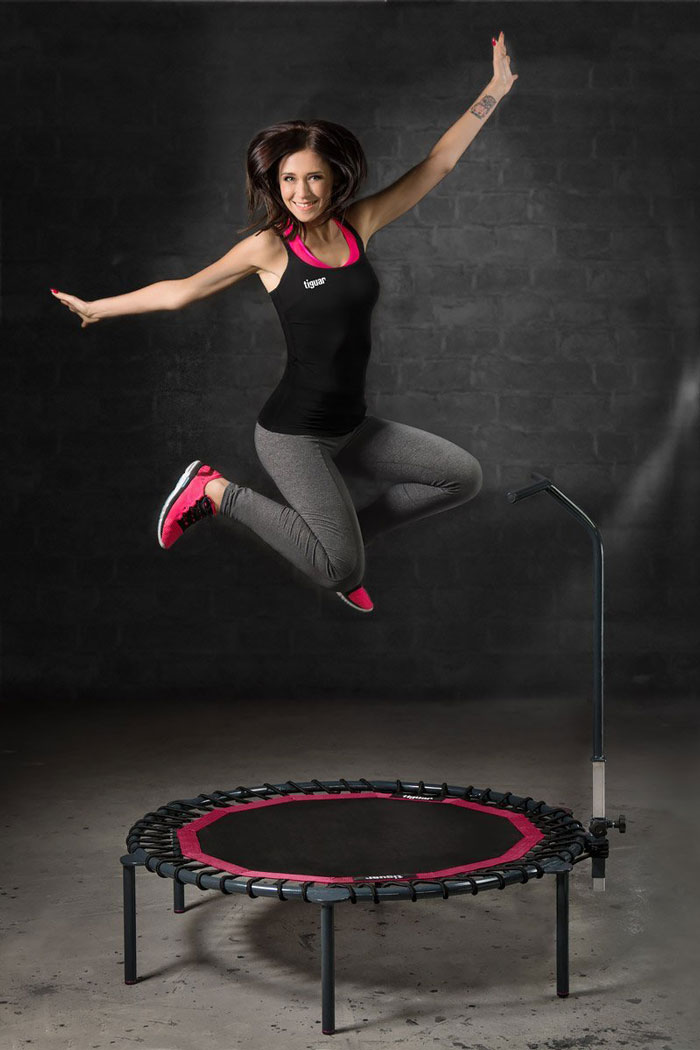 Super jump workout photos