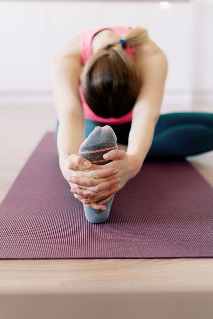 postural workout photos