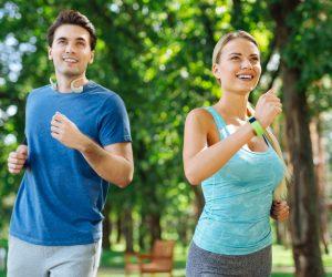 Sport e metabolismo