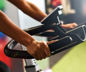A cosa serve lo spinning?